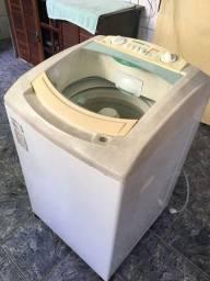 Título do anúncio: Maquina de lavar 10Kg Consul