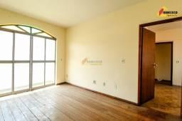 Título do anúncio: Apartamento para aluguel, 3 quartos, 1 suíte, 1 vaga, Jardim Nova América - Divinópolis/MG
