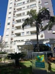 LOCAÇÃO   Apartamento, com 3 quartos em Vila Cleopata, Maringa
