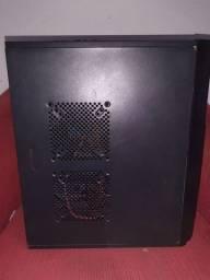 Computador i5 6 de ram