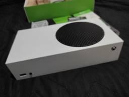 Título do anúncio: Xbox séries s não aceito olx pay