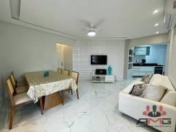 Título do anúncio: Bertioga - Apartamento Padrão - Riviera - Módulo 6