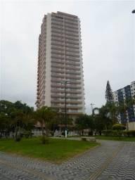 Título do anúncio: PRAIA GRANDE - Apartamento Padrão - GUILHERMINA