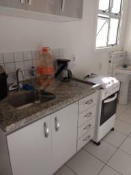 Título do anúncio: apartamento - Jardim Interlagos - Hortolândia