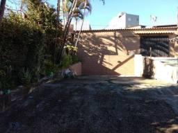 Título do anúncio: Casa para alugar com 3 dormitórios em Novo eldorado, Contagem cod:I12217
