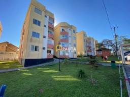 Título do anúncio: Palhoça - Apartamento Padrão - São Sebastião