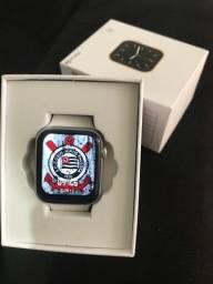 Smart Watch w46 - IWO 13 Lançamento