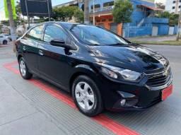 Título do anúncio: Chevrolet Prisma 1.4 8v LT+ mylink