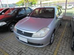 Renault Symbol 1.6 PRIVILEGE 4P