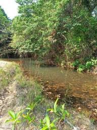 Título do anúncio: Fazendinha à venda, 10000m² Zona Rural - Jaboticatubas