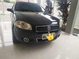 Troco Fiat Palio 1.4 elx 2008