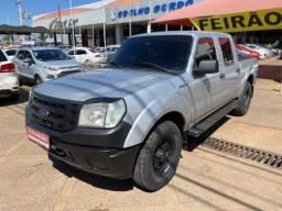Ford RANGER XL 3.0 TURBO DIESEL 4X4