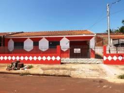 LOCAÇÃO | Casa, com 3 quartos em PARQUE RESIDENCIAL TUIUTI, MARINGÁ