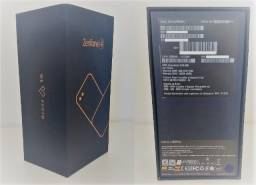 Zenfone 4 - 128GB - em estado de novo