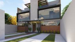 Título do anúncio: Apartamento à venda, Residencial Amazonas, Franca.