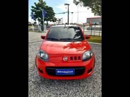 Fiat Uno Sporting 1.4 8V
