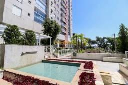 Título do anúncio: Residencial Acqua Verde - Apartamento semi - mobiliado à venda, 3 quartos, 2 vagas de gara