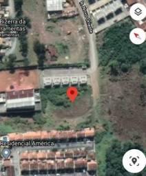Terreno à venda em Centro, Vargem grande paulista cod:147997