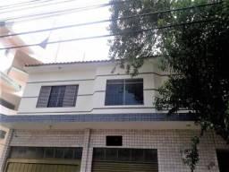 Apartamento para alugar com 2 dormitórios em Zona 03, Maringá cod: *99