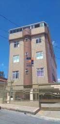 Cobertura com 03 quartos em Contagem no bairro Novo Riacho