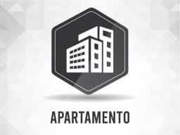 Apartamento à venda com 2 dormitórios cod:17662