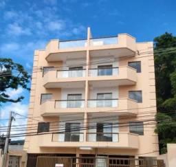 Apartamento à venda com 2 dormitórios em Vila nova, Nova iguaçu cod:PMAP20176