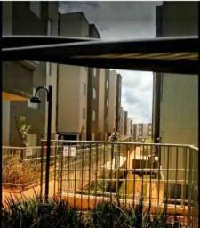 Apartamento para alugar com 2 dormitórios em Bonsucesso, Guarulhos cod:AP4801