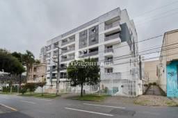 Apartamento para alugar com 2 dormitórios em Sao francisco, Curitiba cod:13915001