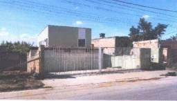 Apartamento à venda com 2 dormitórios cod:18309