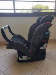 Cadeira Matrix Revolution (Burigotto)