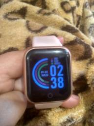 Relógio smartwatch Feminino