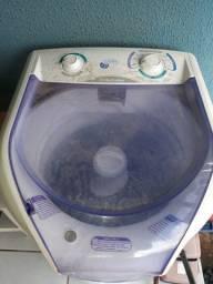 Maquina 7kg faz tudo Electrolux (pecas)