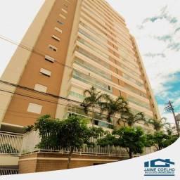 Título do anúncio: Marília - Apartamento Padrão - Boa Vista