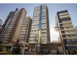 Apartamento mobiliado próximo Rio Mampituba