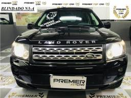 Land rover Freelander 2 3.2 hse v6 24v gasolina 4p automático