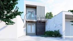 Ibituruna|Vendo casa de 3 quartos com suite