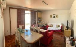 Apartamento central!