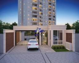 Apartamento à venda - Umuarama - Osasco/SP