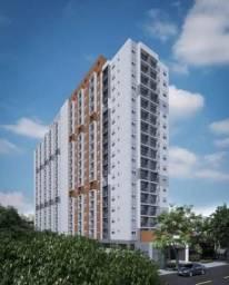 Composite Moema - Apartamentos de 1 e 2 dorms. 36 a 37m² - Moema - São Paulo/SP - Cod. 115