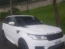 Land Rover Range Sport R. AUTOB. 3.0 SDV6 DIESEL 4P
