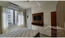 Apartamento 1 quarto Copacabana Mobiliado CONJUGADÃO, 50m2