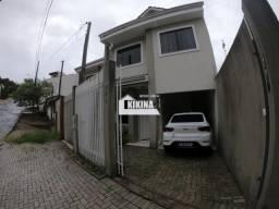 Casa para alugar com 2 dormitórios em Centro, Ponta grossa cod:02950.8384