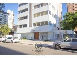 Apartamento 03 dormitórios centro - Praia Grande