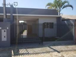 Casa 86m² 1 suíte + 1 quarto Região do Morumbi