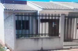 8073   Casa à venda com 2 quartos em RES. VIBONATI, SABAÚDIA