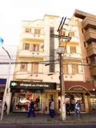 Apartamento para alugar com 3 dormitórios em , cod:I-004968