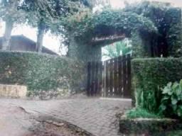 Apartamento à venda com 5 dormitórios em Bairro de jaguari, Igaratá cod:1L21127I152527