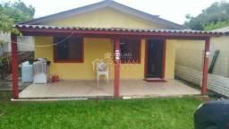 Casa Balneário Rondinha Arroio do Sal/RS CÓD 600