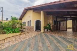 Título do anúncio: Casa à venda com 3 dormitórios em Ribamar, Peruíbe cod:5320