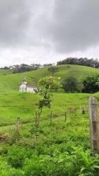Terreno no Sul de Minas Gerais Brazópolis MG 02 alqueires